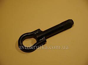 Буксировочный крюк Toyota Yaris (Тойота Ярис) от 1999г. 5196047020