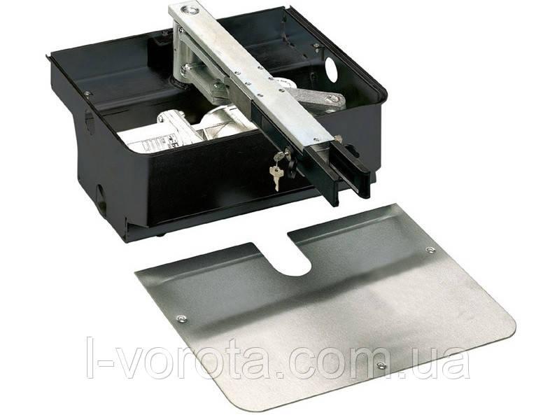 FAAC 770N комплект автоматики для распашных ворот (створка до 3,5 м)