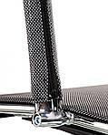 Кресло Solano mesh grey (E6033), Special4You (Бесплатная доставка), фото 8