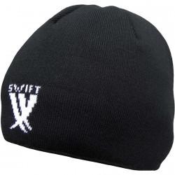 Шапочка зимняя SWIFT Beanie (т.синяя)