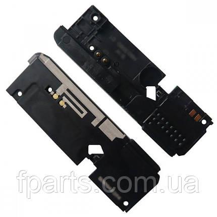 Бузер Sony E2303/E2306/E2312/E2333/E2353/E2363 Xperia M4 Aqua с антенной, в рамке, фото 2