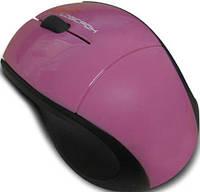 Мышка LogicFox LF-MS 038   USB п5