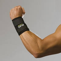 Напульсник SELECT Wrist support 6700 p.M/L