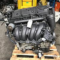 Б/у Двигун MINI Cooper R56 R55 1.6 VTI  N12B16A 2002-2016р
