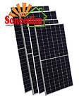 20,5 кВт сонячних батарей Risen RSM120-6-320M ( 64шт ) , фото 2