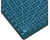 Двусторонний коврик для пэчворка А4, фото 3