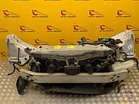 Б/у Панель передня Lexus IS 2004-2014р