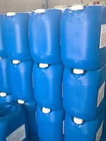 Канистра пластиковая пищевая  20,25 литров
