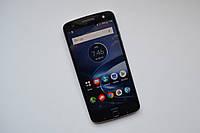 Motorola Moto Z Force Droid XT1650-02 - 32Gb, 4Gb RAM, 21MP Оригинал! , фото 1