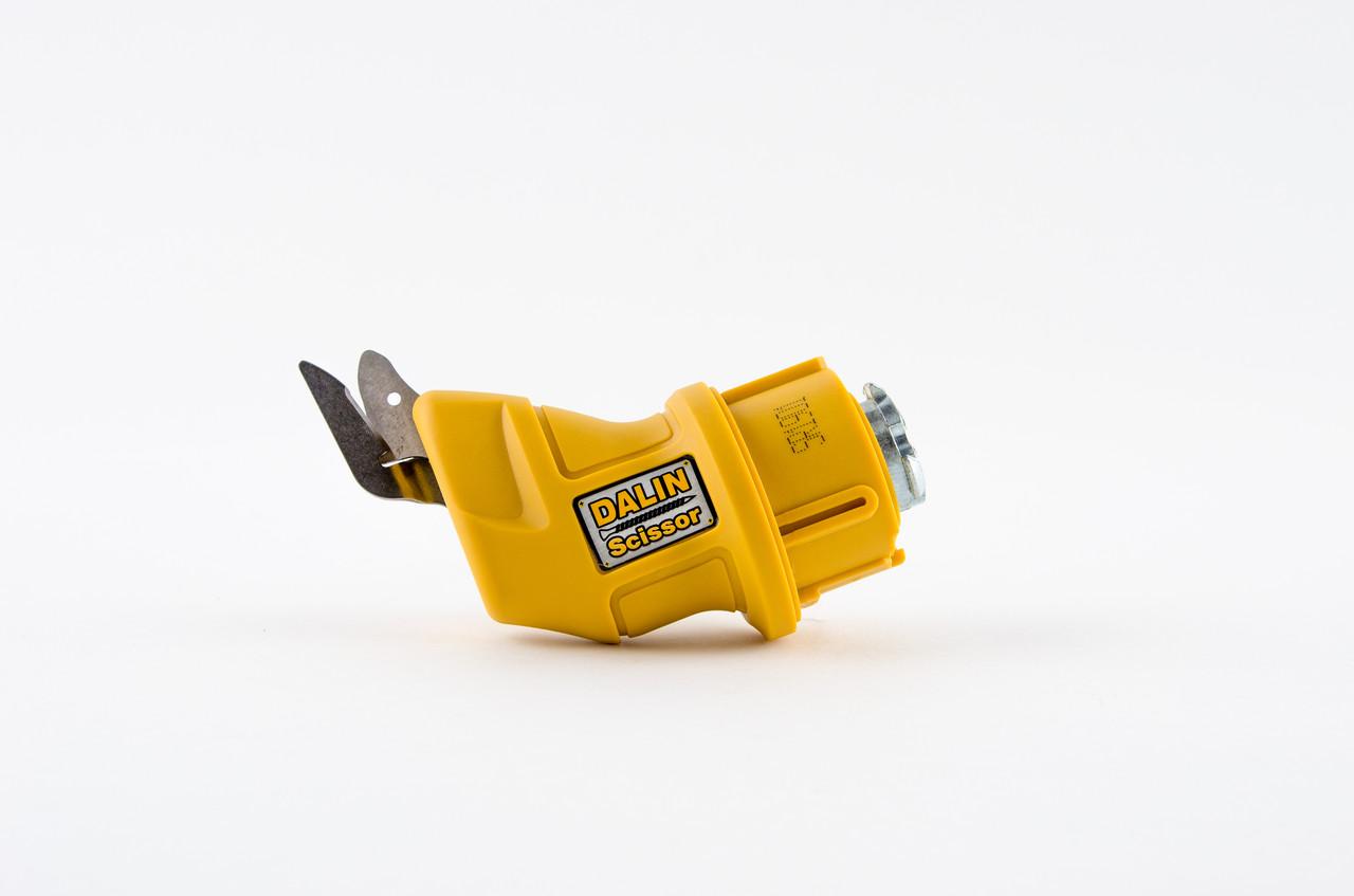 Насадка фунциональная для DALIN ножницы  DT206