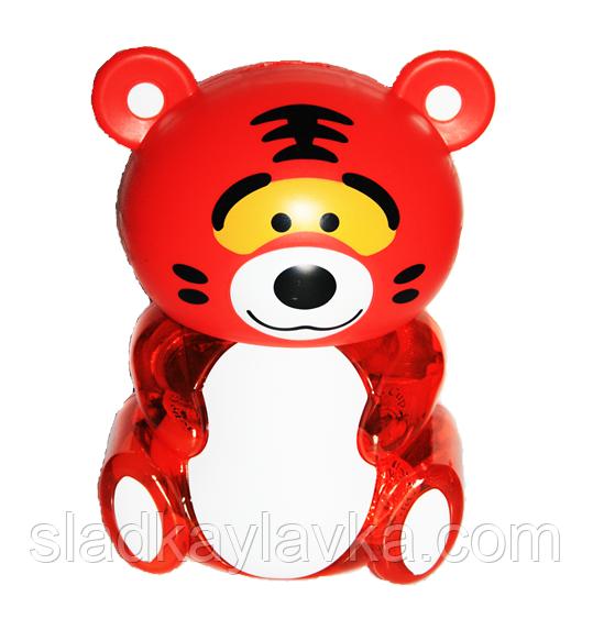 Желе копилка 100 шт (Китай)