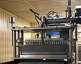Линия желеек с отсадкой в тефлоновые формы 350 кг/ч, фото 6