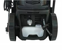 Мощная мойка высокого давления LIMEX VP 170Ic Оригинал 2.3 кВт/ 170 бар; 450 л/час (Хорватия), фото 3