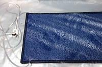 Коврик с подогревом 55х30 (плотный)