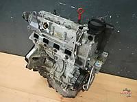 Б/у Двигун Skoda Octavia 1.6 FSI BLF 2004-2016р