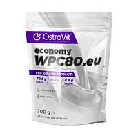 Economy WPC80.eu (700 g) OstroVit