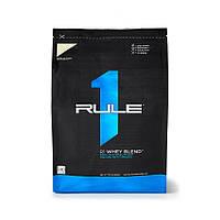 Whey Blend (4,62 kg) R1 (Rule One)