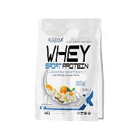 Whey Sport Protein (700 g) BLASTEX