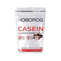 Протеин Micellar Casein (700 g) NOSOROG