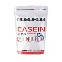 Протеин Micellar Casein (700 g, pure) NOSOROG