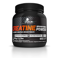 Креатин Olimp Creatine monohydrate powder 550g