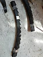 Пластина ротора зубчатая правая для Claas Lexion  Оригинал, 736689 0007366891 736689.1