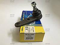 Шаровая опора Moog DE-BJ 2469 на Daewoo Aveo 1.2-1.4(16V), Kalos, фото 1