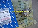 Воздухораспределитель коробки передач МАЗ (производитель Ярославский моторный завод, Россия), фото 4