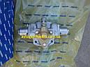Воздухораспределитель коробки передач МАЗ (производитель Ярославский моторный завод, Россия), фото 5