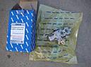 Воздухораспределитель коробки передач МАЗ (производитель Ярославский моторный завод, Россия), фото 7