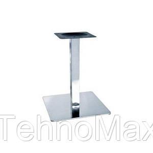 Опора для стола в стиле LOFT (NS-963247312)