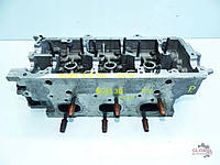 Б/у Головка блока Audi A5 A4 B8 A5 Q5 3.0 TDI CCW 2008-2010р