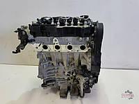 Б/у Двигун Volvo V60 V40 D3 II 2.0D D4204T9 2008-2015р