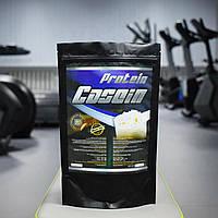Казеиновый протеин 0,5 кг.