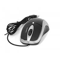 Мышка LogicFox LF-MS 111   USB п5