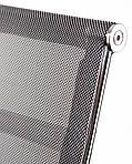 Кресло Solano office mesh grey (E6040), Special4You, фото 10