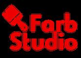 FARBSTUDIO > магазин лакокрасочных материалов и систем гидроизоляции ТОВ «Грин Колор Систем»