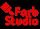 FARBSTUDIO > магазин лакокрасочных материалов, декоративных штукатурок, утепления и гидроизоляции