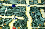 Настольная игра Саботер 2 Вредитель Saboteur 2 Asmodee, фото 3