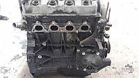 Б/у Двигун  HONDA ACCORD 1.6 16V D16B6 2002-2012р (оригінал)