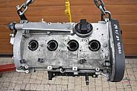 Б/у Двигун Volkswagen Passat B5 VW PASSAT B5 1.8T 1.8 TURBO AWT 2000-2005р