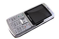 Мобильный Телефон DONOD D905
