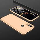 Чохол GKK для Xiaomi Redmi 7 (6 кольорів), фото 3