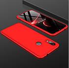 Чехол GKK для Xiaomi Redmi 7 (6 цветов), фото 6