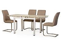 Стол T-231-9 кремовый, фото 1