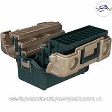 Ящик Plano MAGNUM HIPROO F 6-TRAY BOX
