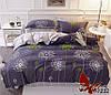 ККомплект постельного белья с компаньоном R7232