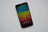 Смартфон LG G2 D801 32Gb Black Оригинал!, фото 1