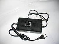 Зарядное устройство 36V\2Ah к детским электроквадроциклам Crosser\Profi HB, Unix