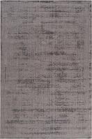 Индийский ковёр машинного производства. Современный дизайн. Габба.  Хлопок. Размер 1800х1210мм.